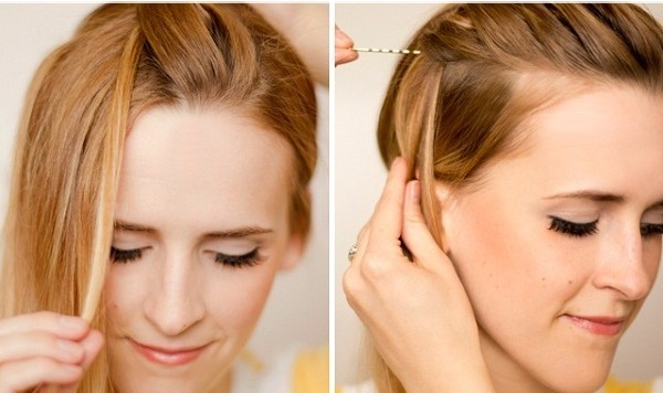 Easy-Travel-Hair-Styles