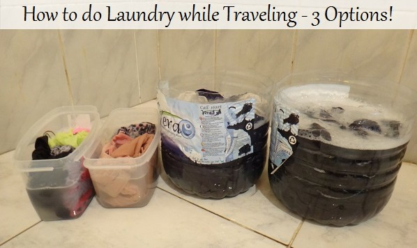 how-to-do-laundry-while-traveling-3-options