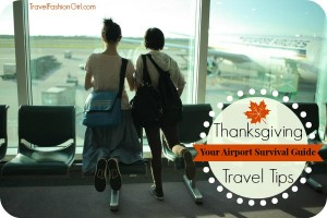 Thanksgiving-Travel-Tips-Your-Airport-Survival-Guide-2.jpg November 20, 2013 600 × 400 Edit Image Delete Permanently Title