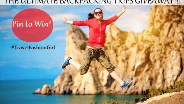 The-Ultimate-Backpacking-Trips-Giveaway