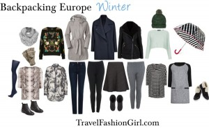 backpacking-europe-in-winter