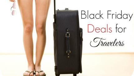 black-friday-deals-for-travelers