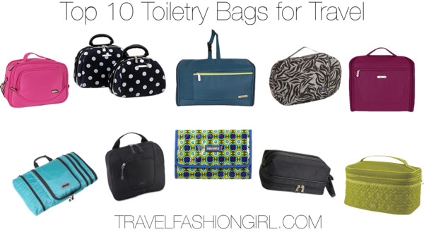 top-10-toiletry-bags-for-travel