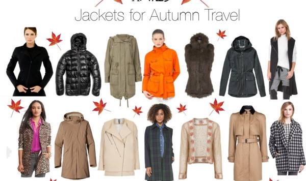 14-fall-coats-that-make-stylish-travel-jackets