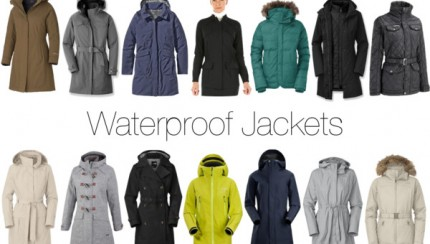 14-waterproof-jackets-for-stylish-winter-travel