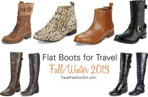 flat-boots-for-travel-fall-winter-2013