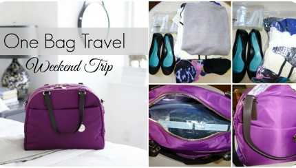 one-bag-travel-weekend-trip