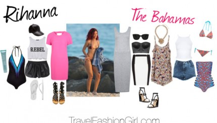 pack-like-a-rockstar-rihannas-packing-guide-for-the-bahamas
