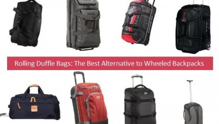 rolling-duffle-bags-a-great-alternative-to-wheeled-backpacks