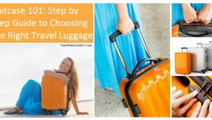 suitcase-101-step-by-step-guide-to-choosing-the-right-travel-luggage