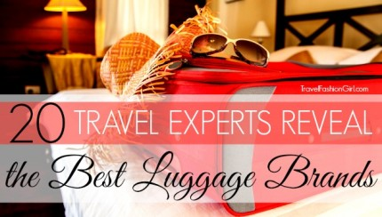 suitcase-recommendations-20-travel-experts-reveal-top-luggage-brands