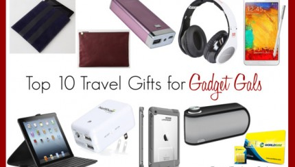 top-10-travel-gifts-for-gadget-gals-