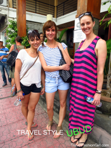 bali-travel-fashion-ubud-street-style
