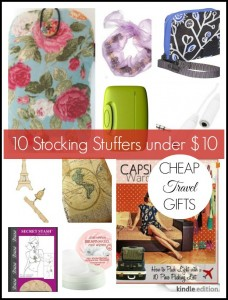 10-stocking-stuffers-under-10-cheap-travel-gifts-