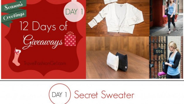 12-Days-of-Giveaways-Day-1-secret-sweater