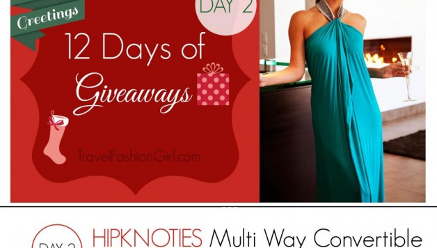 12-Days-of-Giveaways-Day-2-hipknoties