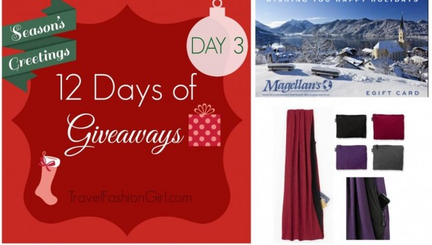 12-Days-of-Giveaways-Day-3-magellans-