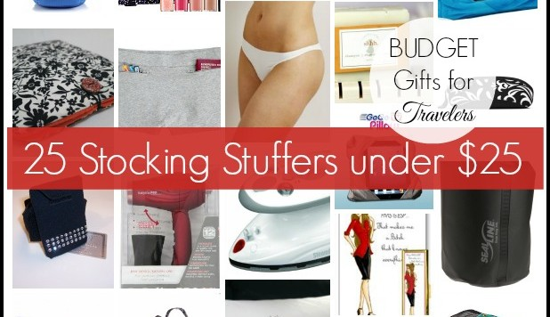 25-stocking-stuffers-under-25-