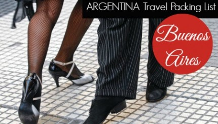 Argentina-travel-packing-list-what-to-wear-in-buenos-aires