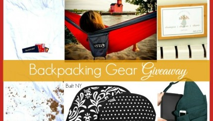 Backpacking-gear-giveaway-
