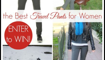 best-travel-pants-for-women-giveaway-TRAVEL-FASHION-GIRL
