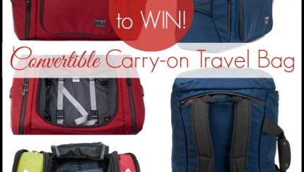 convertible-carry-on-travel-bag-giveaway