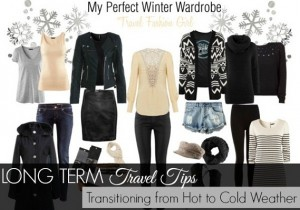 long-term-travel-tips-transitioning-from-hot-to-cold-weather