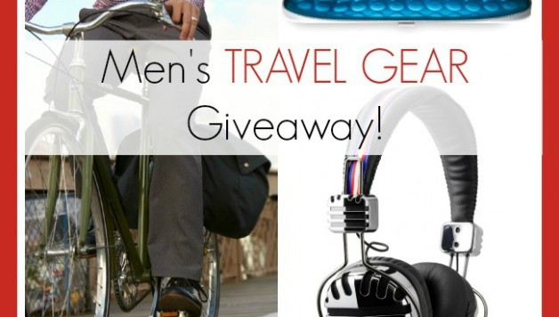 mens-travel-gear-giveaway-