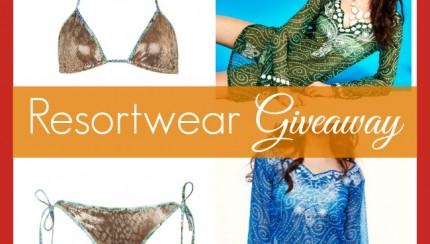 resortwear-giveaway-gift-bag