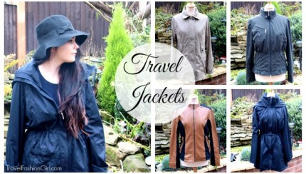 travel-jackets-for-women