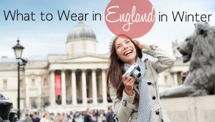 what-to-wear-in-england-cover-photo