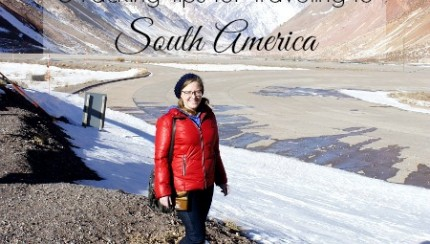 6-packing-tips-for-traveling-to-south-america