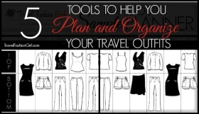 5-tools-to-help-you-plan-and-organize-your-travel-outfits