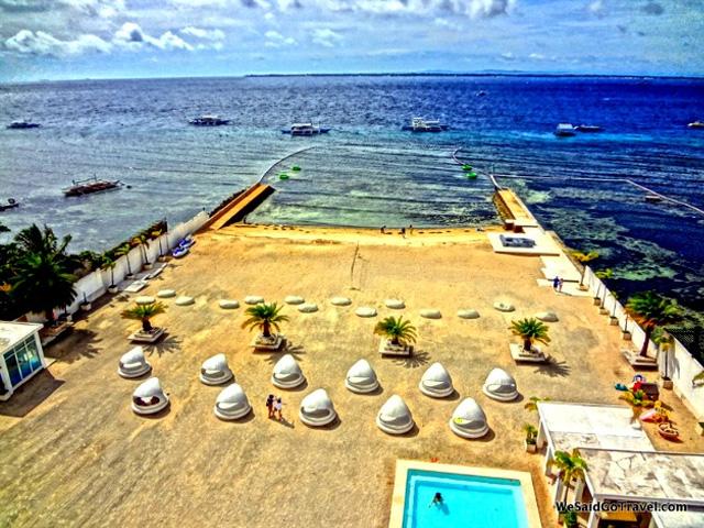 Cebu Has it All: Chic and Classy Travel Destinations