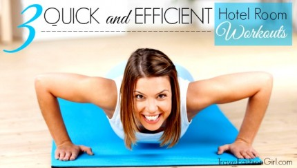 Quick-and-Efficient-Hotel-Room-Workouts-cover
