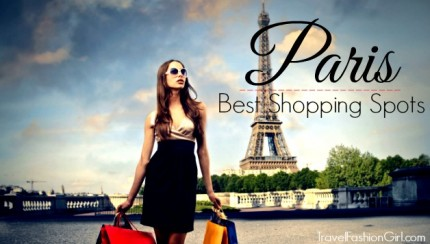 best-shopping-spots-around-paris