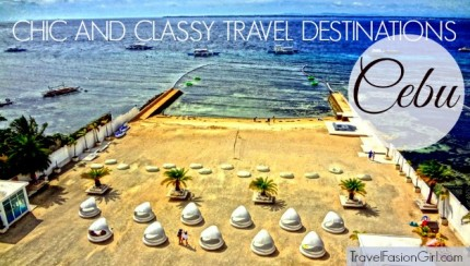 cebu-has-it-all-chic-and-classy-travel-destinations