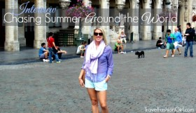 chasing-summer-around-the-world