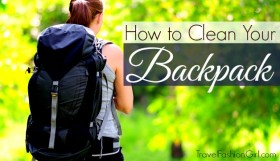 how-to-clean-your-backpack-cover-image