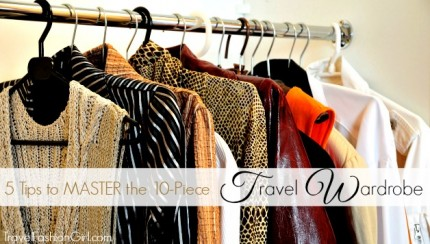 master-10-piece-travel-wardrobe-5-tips-cover
