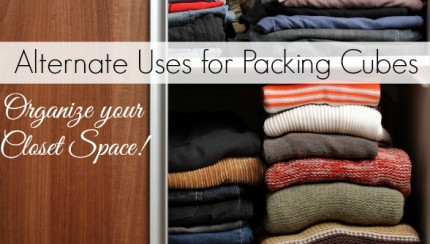 packing-cubes-alternate-uses