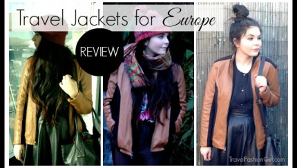 travel-jackets-for-europe