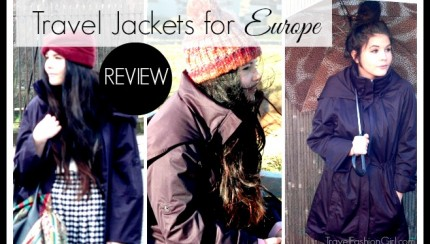 travel-jackets-for-europe-windbreaker