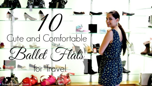 10-cute-and-comfortable-ballet-flats-for-travel