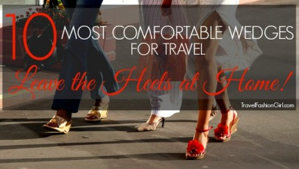 10-of-the-most-comfortable-wedges-for-travel-leave-the-heels-at-home