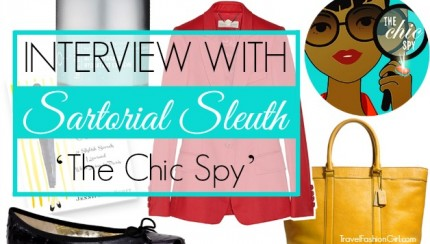 Interview-With-Sartorial-Sleuth-The-Chic-Spy