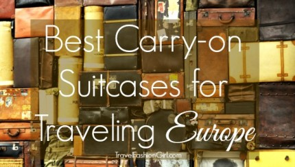 best-carry-on-suitcases-for-traveling-europe