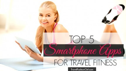 cover-top-5-smartphone-apps-for-travel-fitness