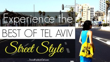 experience-the-best-of-tel-aviv-street-style