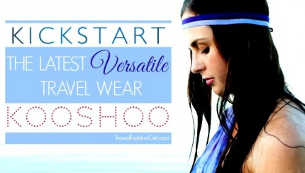 kick-start-the-latest-versatile-travel-wear-kooshoo